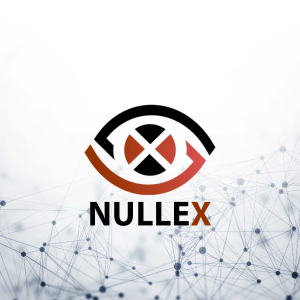 NulleX Team Introduces DMRS For Masternode Owners