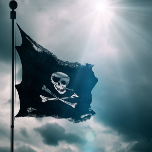 The Pirate Bay Looks to Become a Streaming Service