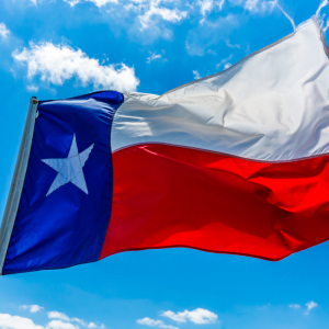Texas Serves Bitcoin Investment Company with Cease and Desist Order