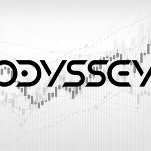 Odyssey (OCN) Price up Over 30%, Possibly Due to OKEx Rumors