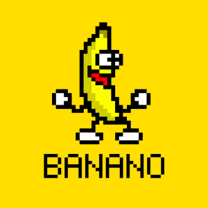 4 Reasons to Check out Confidential Transactions Through Camo BANANO