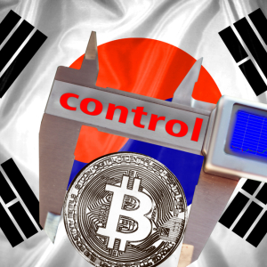 South Korean Regulator to Implement More Lenient Cryptocurrency Regulation Soon