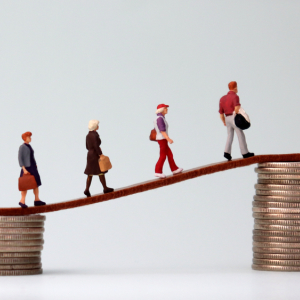 Crypto Arbitrage Today: BTC, XLM, EOS, DOGE, TRX, ZEC