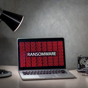 Over 70 Government Organizations Dealt With Ransomware This Year