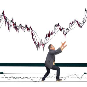 Crypto Arbitrage Today: XLM, LTC, Dash, TRX, EOS, XMR