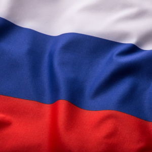 Coronavirus may Allow Russia to Increase Facial Recognition in Moscow