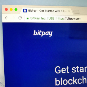 The BitPay App Lets Users buy Mastercard Gift Cards - blockcrypto.io