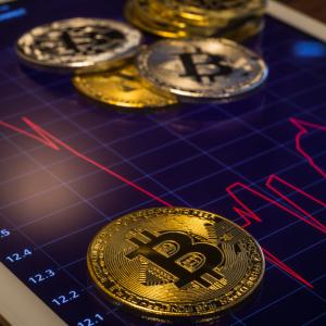 Danish Court Confirms Nordea Bank Employees Can't Trade Bitcoin - blockcrypto.io