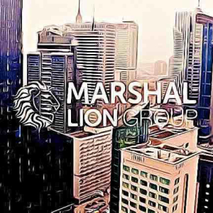 Everything You Need to Know About Marshal Lion Group Coin