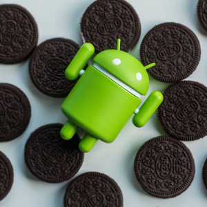 4 Android-esque Alternatives Worth Keeping an eye on