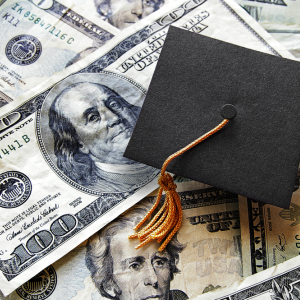 Millennials Will Never Recover From 2008 Financial Crisis, Student Loans Worsen the Issue