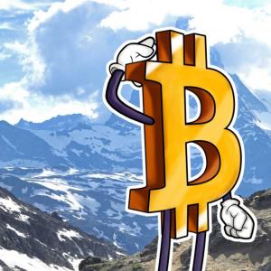 Bitcoin short term trading strategies | BTCUSD moving within range