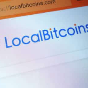 Local Bitcoin Volumes Plunge After KYC