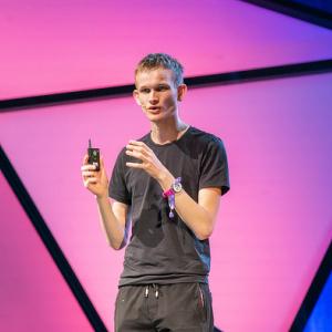 Vitalik Buterin Pushes For Quicker Ethereum 2.0 Launch, Demands November
