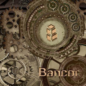 Bancor Bans US
