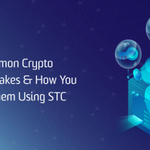 Press Release: Smart Trade Coin Launches Fully Automated Trading