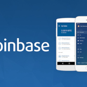 Coinbase Prime Brokerage Onboards a $20 Billion Hedge Fund