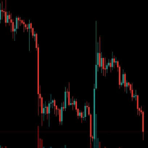 Bitcoin's Trading Volumes Overtake Ethereum's Market Cap as Cryptos Fall, But Why?