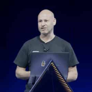 Ethereum Sharding Likely to Launch in 2020 Says Joseph Lubin