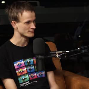 Ethereum Foundation Sold $100 Million at the Top Says Vitalik Buterin