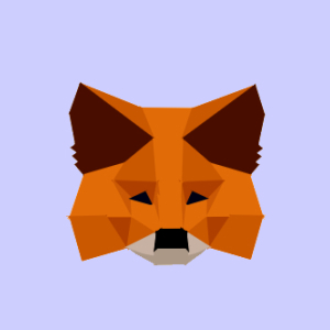 MetaMask Now Has a Quarter of a Million Active Monthly Users