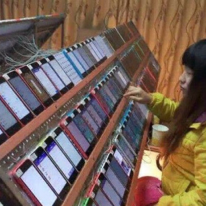 "New Accounts Flooding R/BTC Says Mod Amid Dev Funding ""Debate"""
