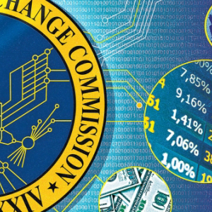 SEC Moves to Relax Investment Prohibitions