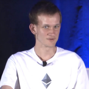 """Vitalik Buterin Selected For The """"Genius Award"""" By The Liberty Science Center"""