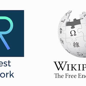 Request Network Partners with Wikimedia After Launching its Beta, Plus Our Test Run Review of Digital Codable Invoices