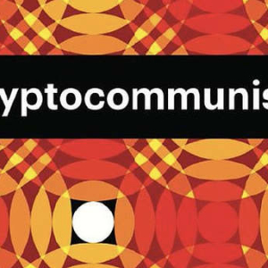 Communists Embrace Bitcoin