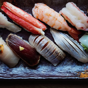 Quantstamp Gives Sushi the Green Light