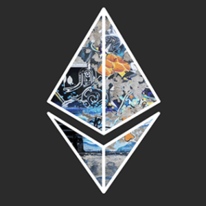 ETHBerlin to Only Use Dapps For Their 1,000 Attendees Hackathon Event
