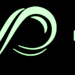 Ethereans Raise Pitchforks, Vitalik Buterin Joins, Jabs at Parity's Afri
