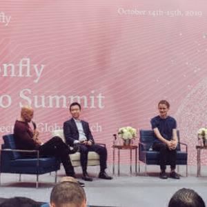 """We've Underestimated the Importance of Community"" Says Vitalik Buterin"