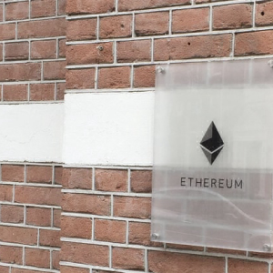 """""""You're All Lighting Ethereum on Fire"""" Says Dev Amid Structural Changes"""