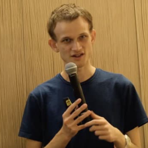 "Vitalik Buterin Criticizes the ""Ninja-Reapproved"" ProgPoW"