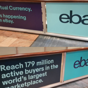 eBay Confirms Leaked Bitcoin Images