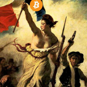 Time to Scale Bitcoin
