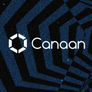 Bitcoin Miner Maker Canaan Down by 0.11% on First Trading Day, But the Whole Industry Shows Great Confidence