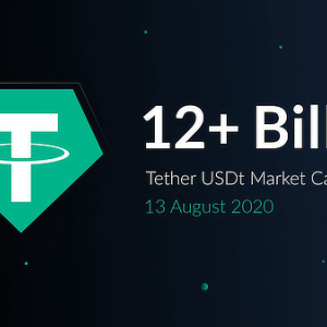 Tether Adds $2 Billion