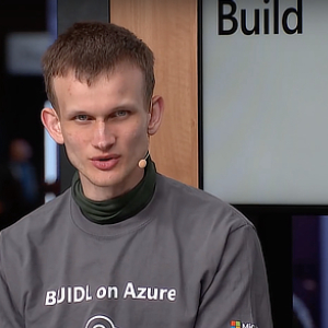 Vitalik Buterin: All Research Breakthroughs Needed for Ethereum 2.0 Have Been Figured Out