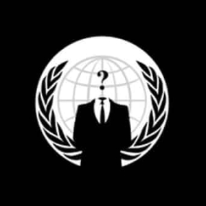 Anonymous Re-Enters with $75 Million Bitcoin