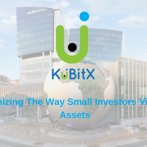 Press Release: A New Digital Currency And Exchange Aims to Revolutionize The Way Small Investors View Crypto Assets