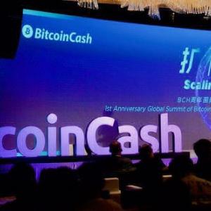 Miners to Donate $6 Million to Bitcoin Cash Development