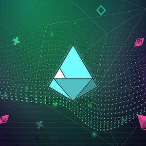 Devs to Test Ethereum 2.0 Genesis Launch