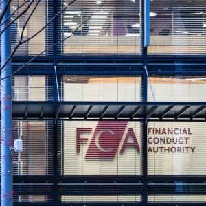 FCA Proposes Ban of Crypto ETNs as Pound Falls