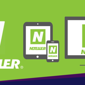 Neteller Launches Ethereum, Bitcoin, BCH, LTC Buying and Selling