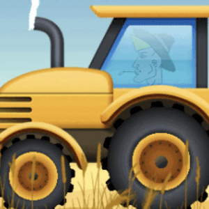 "Ethereum Defi Dapp Harvest Economically ""Attacked,"" Funds Gone to Binance"