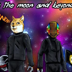 Doge Moons