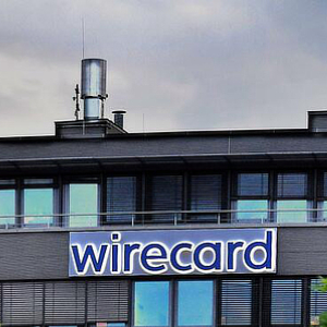 BaFin Employees Traded 3x More in Wirecard Prior to Bankruptcy